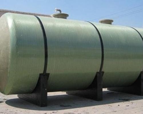 Storage Tank Manufacturer In Chennai