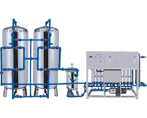 Reverse osmosis manufacturer in Chennai