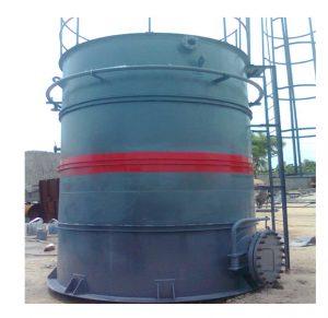 Diesel Tank Manufacturer in Chennai