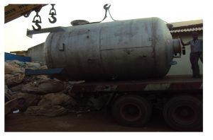 Water Tank Manufacturer In Chennai