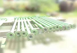 MSRL Piping Manufacturer In Chennai